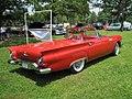 Elvis Presley Car Show 2011 054.jpg