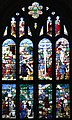 Ely Cathedral - west window - geograph.org.uk - 2168568.jpg