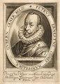 Emanuel van Meteren Historie ppn 051504510 MG 8764 pieter ernst.tif