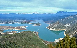 Embalse de Mediano.jpg
