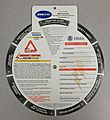 Emergency Response and Salvage Wheel (General Salvage Techniques).JPG