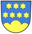 Emeringen Wappen.png