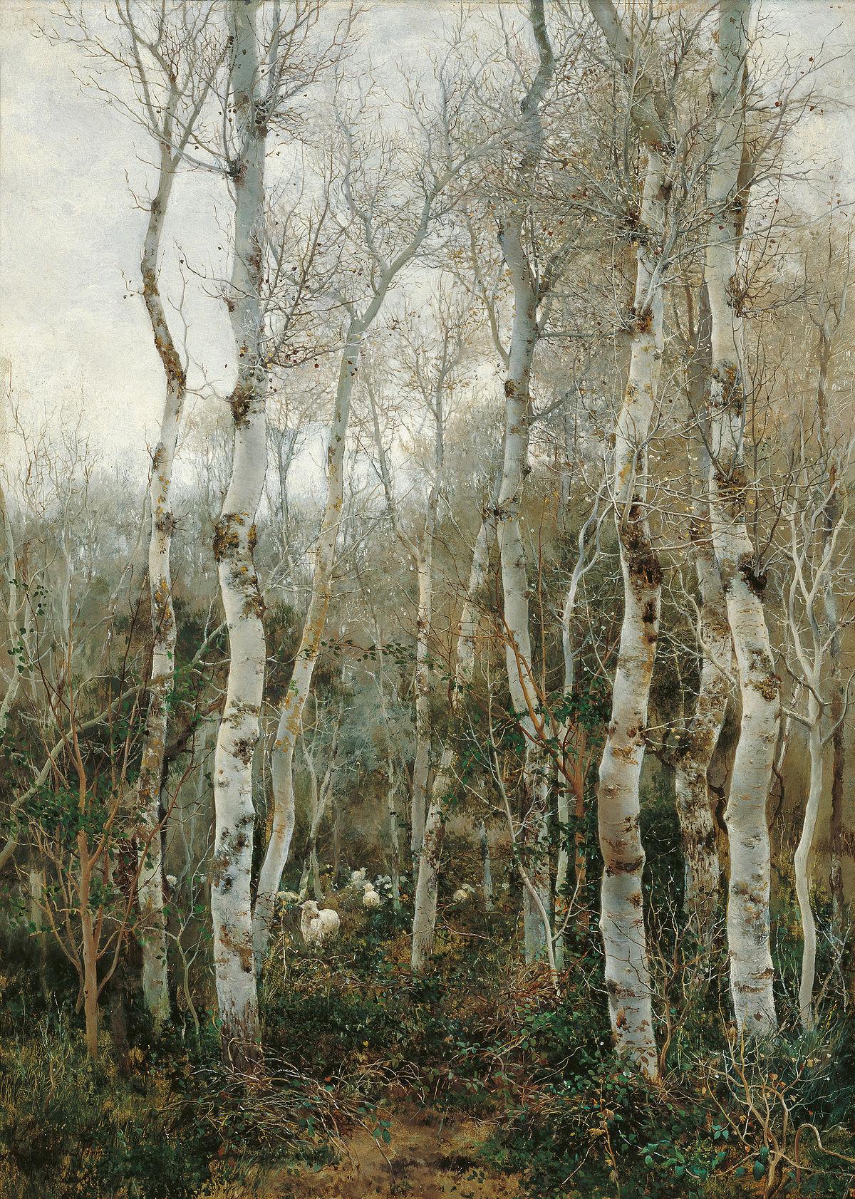 Emilio Prieto Paintings For Sale