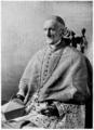 Eminent Victorians - Cardinal Manning.png