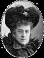 Emma Josefa Sparre (Munktell) - from Svenskt Porträttgalleri XX.png