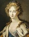 Empress Elizaveta Alexeievna of Russia.jpg