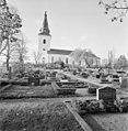 Enångers kyrka - KMB - 16000200036656.jpg