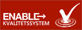 EnableKvalitetssystem.png