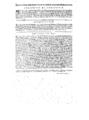 Encyclopedie volume 1-006.png