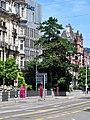 Enge - Weisses & Rotes Schloss - General-Guisan-Quai 2012-07-30 13-43-39.jpg