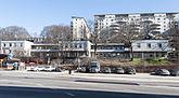 Fil:Engelska Skolan Norr, 2014 - 2.JPG