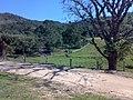 Engenho Lanches - panoramio (1).jpg