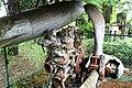Engine Ha-102.jpg