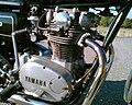 Engine XS650 1978.jpg