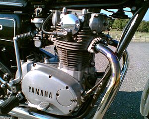 b8b66297ba0 Motor de dos cilindros en línea - Wikipedia