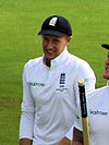 England Cricket Team - The Ashes Trent Bridge 2015 (20417951192) (root cropped).jpg
