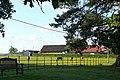 Englefield estate - geograph.org.uk - 1331596.jpg