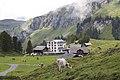 Engstlenalp, Switzerland - panoramio (19).jpg