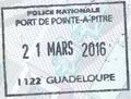 Enreisestempel Guadeloupe.png