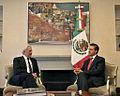 Enrique Peña Nieto y Mario Vargas Llosa.jpg