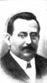 Enrique Prat de la Riba.png