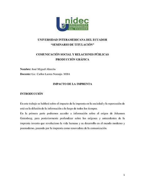 File:Ensayo Historia de la Escritura.pdf