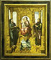 Enthroned Virgin and Child with SS. James the Greater and James the Lesser.jpg