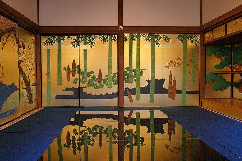 File:Entokuin Kyoto10s3200.jpg
