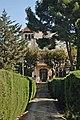 Entrada de Villa Carmen-10-2013.JPG
