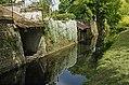Entrains-sur-Nohain (Nièvre). (34793683995).jpg