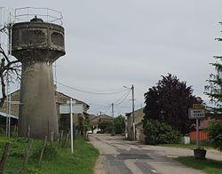 Entree-Mont-L-Etroit.JPG