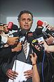 Entrevistas Diversas (25653894185).jpg