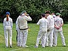 Epping Foresters CC v Abridge CC at Epping, Essex, England 057.jpg