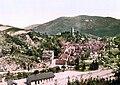 Eppstein 1890-1905.jpg