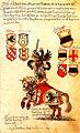 Eptingen Wappen 3.jpg