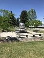 Equity Fountain Helena Montana 05.jpg