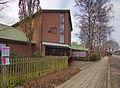 Erdölmuseum Wietze IMG 3973.jpg
