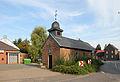 Erftstadt-Köttingen St Anna Kapelle.jpg