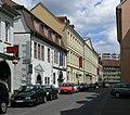 Erfurt Kaisersaal 2006a.jpg