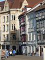 Erfurt city 2016 2.jpg