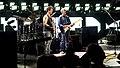 Eric Clapton - Royal Albert Hall - Wednesday 24th May 2017 EricClaptonRAH240517-10 (34144087604).jpg