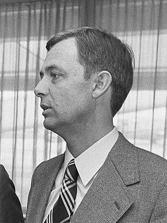 Birkerød - Erling Brøndum, 1974