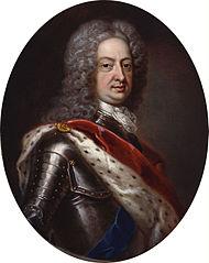 Ernest August, Duke of York (1674-1728)