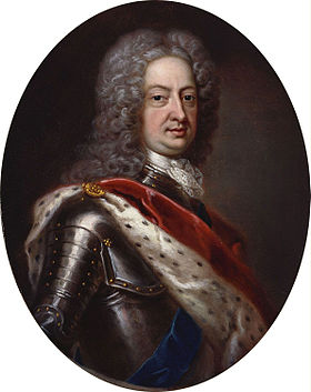 Ernest Augustus, Duke of York Ernest August, Duke of York (1674-1728).jpg