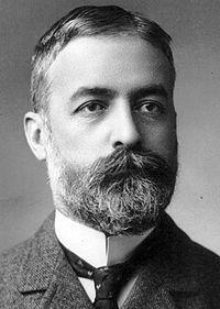 Ernest Howard Crosby 1904.jpg