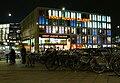 Ernst August Galerie nachts.jpg