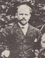 Ernst Meyer Friderico-Francisceum 1881.png
