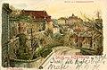 Erwin Spindler Ansichtskarte Altenburg-Magdalenenstift.jpg