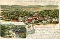 Erwin Spindler Ansichtskarte Salzbrunn, Bad-Elisenhalle.jpg