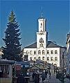 Erzgeb-Schneeberg-Weihnachtsmarkt4.jpg